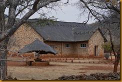 Simbabwe1877