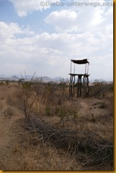 Simbabwe1880