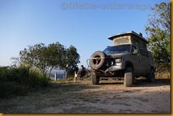 Simbabwe1925