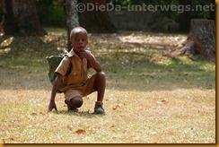Simbabwe1993