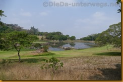 Simbabwe2003