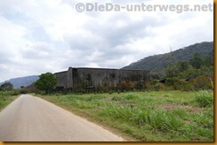 Simbabwe2072