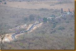 Simbabwe2077