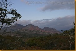 Simbabwe2131
