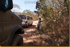 Simbabwe2138