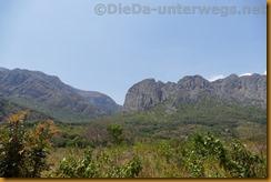 Simbabwe2146