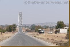 Simbabwe2302