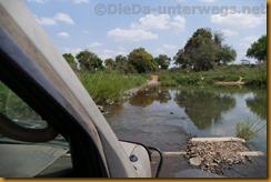 Simbabwe2310