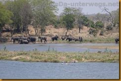 Simbabwe2371