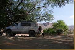 Simbabwe2419