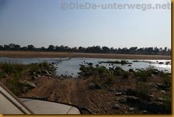 Simbabwe2434