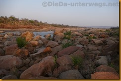Simbabwe2462