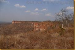 Simbabwe2569