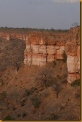 Simbabwe2572