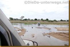 Simbabwe2637