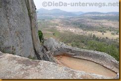 Simbabwe2775