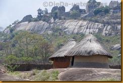 Simbabwe2856