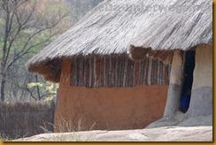 Simbabwe2857