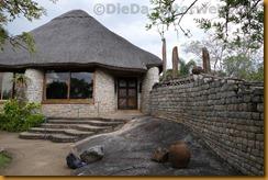 Simbabwe2933