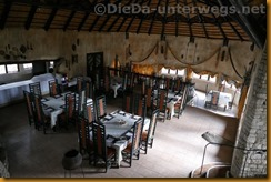Simbabwe2944