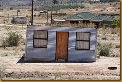 Lesotho0003