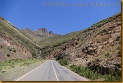 Lesotho0027