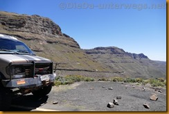 Lesotho0036