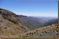 Lesotho0038