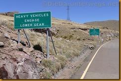 Lesotho0040