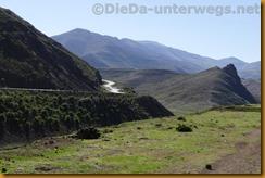 Lesotho0047