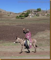 Lesotho0061