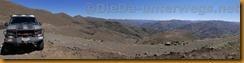 Lesotho0069