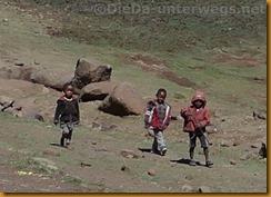 Lesotho0074