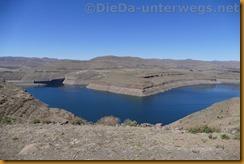 Lesotho0087