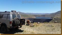Lesotho0098.1