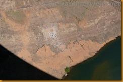 Lesotho0116
