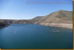 Lesotho0118