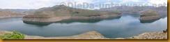 Lesotho0175