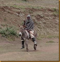 Lesotho0178