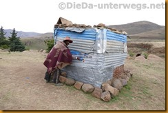 Lesotho0180