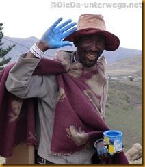 Lesotho0182