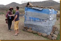 Lesotho0184