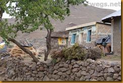 Lesotho0204