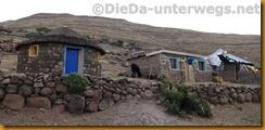 Lesotho0208
