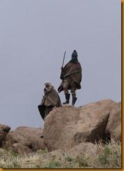 Lesotho0212
