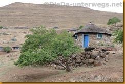 Lesotho0217
