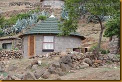 Lesotho0221