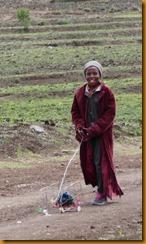 Lesotho0227