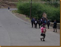 Lesotho0243