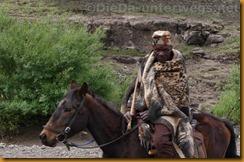 Lesotho0244